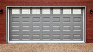 Garage Door Repair at Mound, Minnesota