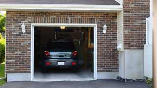 Garage Door Installation at Mound, Minnesota
